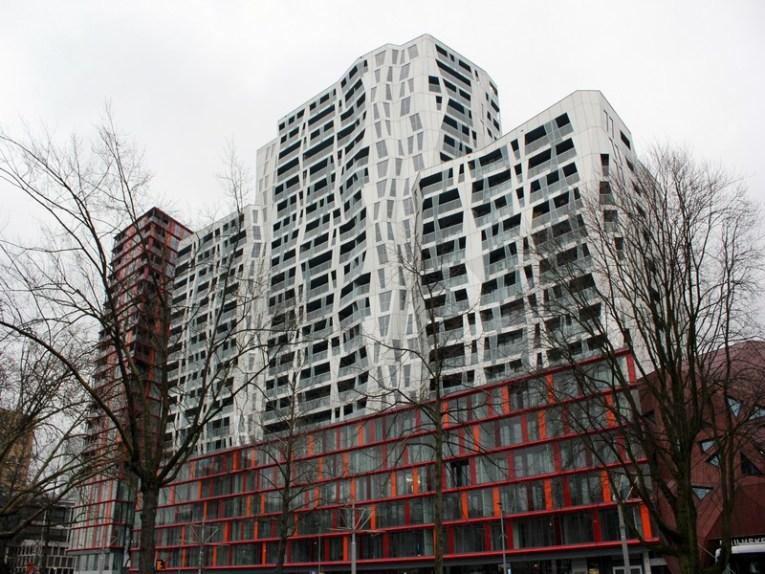 RotterdamDelft15