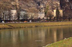 Salzburg03