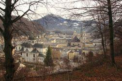 Salzburg09