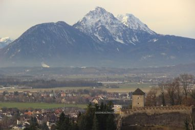 Salzburg12