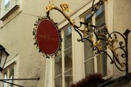 Salzburg19