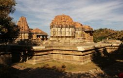 SasBahuTemple15