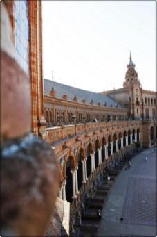 Sevilla08