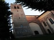 Siena18