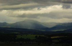 Stirling16