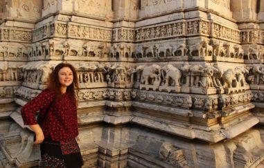 Udaipur11