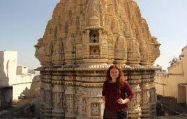 Udaipur16
