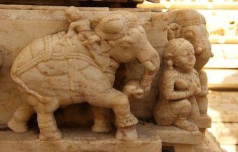 Udaipur23