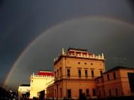 Zagreb19