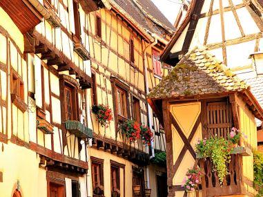 eguisheim32