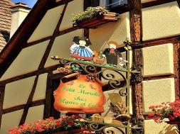 eguisheim71