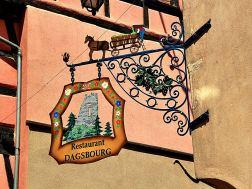 eguisheim87