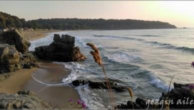 poliçe sahil