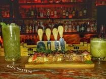 kapi-karakoy-bar