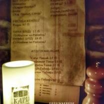 kapi-karakoy-menu