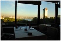 Hilton Istanbul Bosphorus Terrace-2