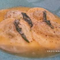 karidesli-ravioli