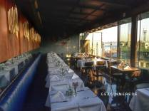 palomar-bar-restaurant-masa-duzeni