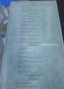 palomar-bar-restaurant-menu