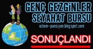 genc_gezginlere_seyahat_bursu_sonuclandi