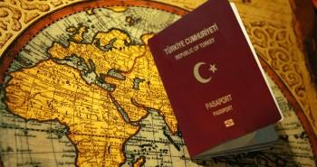 turkiye-cumhuriyeti-umima-mahsus-pasaport