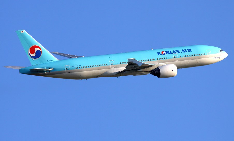 korean_air_geziko