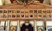 Sv. Georgi Bulgar Kilisesi