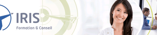 iris-formation-conseils-gezim