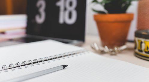 5-conseils-decrocher-entretien