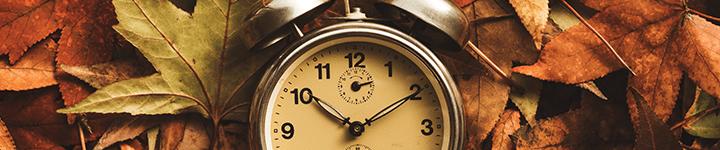 Consacrer du temps à l'entretien d'embauche