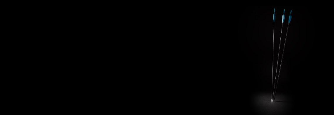 Fond Noir GEZIM