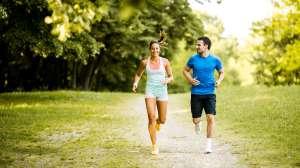 afvallen-hardlopen