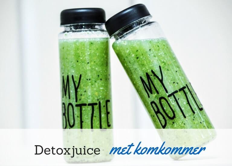 detoxjuice