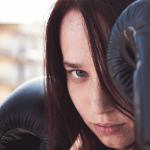Vechtsport, gezond of gevaarlijk?