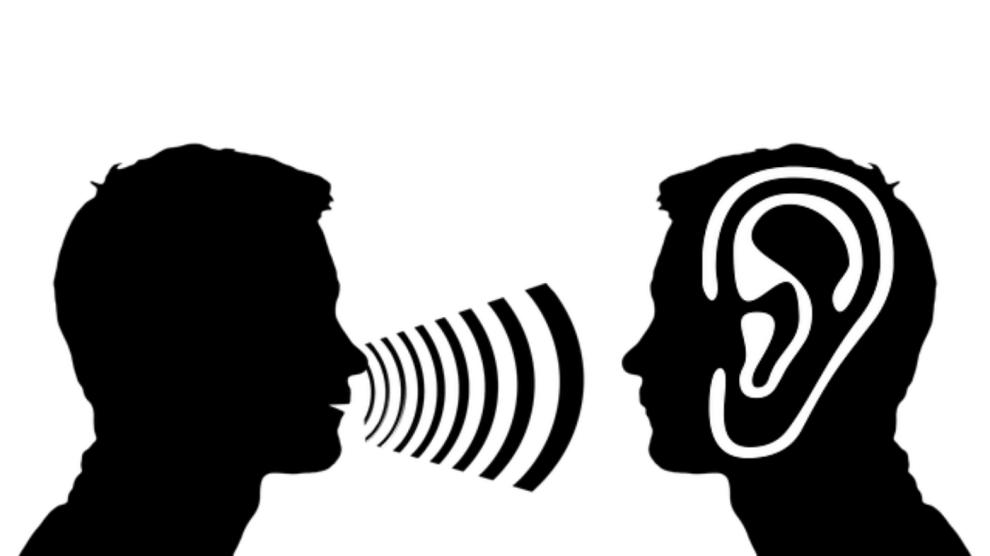 ontstaan gehoorschade