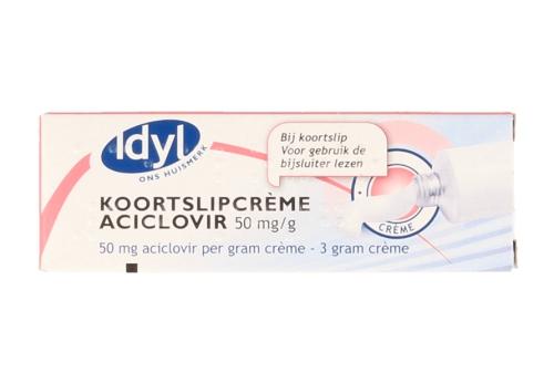 Buy Zostrix Aciclovir Herpes Zoster Aciclovir Mexico