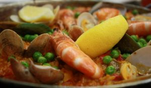 spanish-paella-2-1320839