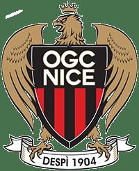 Olympique Gymnaste Club de Nice Côte d'Azur
