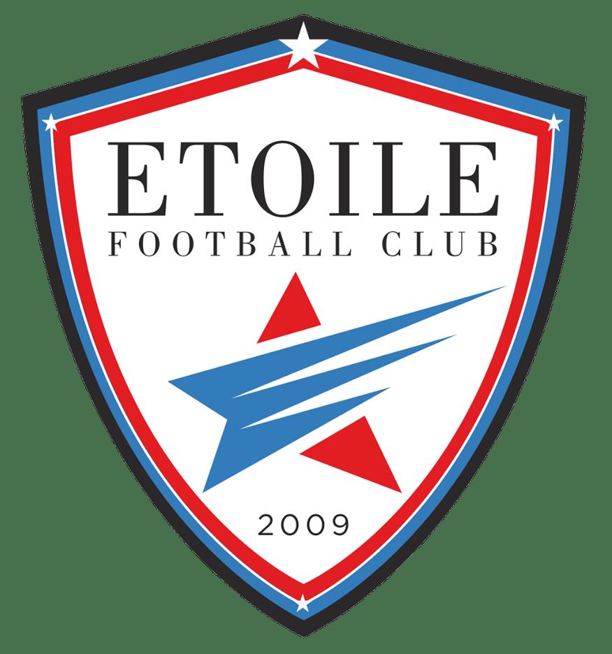 Etoile Football Club Fréjus St Raphaël