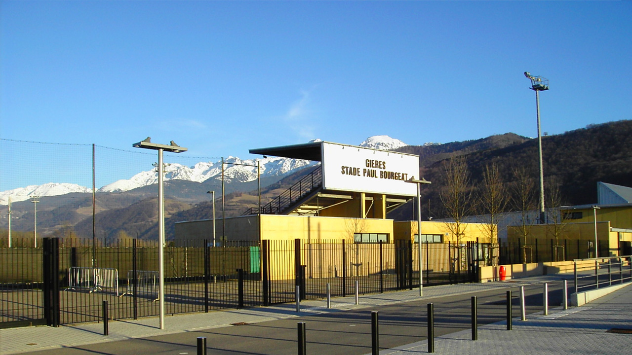 Lagence matrimoniale Unicis Grenoble propose des rencontres sérieuses et de qualité à Grenoble avec des célibataires dont le profil est certifié et vérifié.