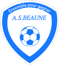 Association sportive Beaune