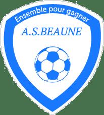 Association sportive Beaune