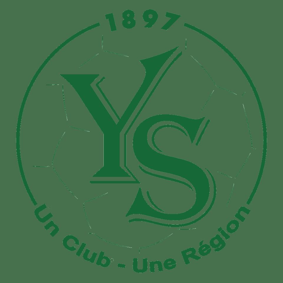 Yverdon Sports FC