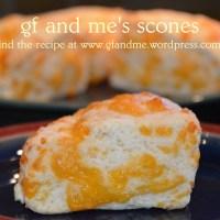 scones sweet scones