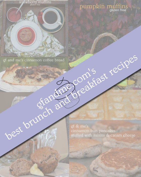 best brunch recipes-001