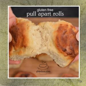 pull apart rolls. gfandme.com
