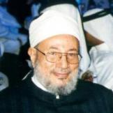 LLL-GFATF-Yusuf al-Qaradawi