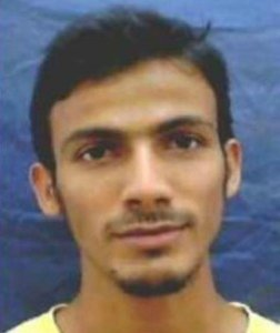 LLL-GFATF-Mohammad-Shafi-Armar