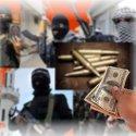 SUKUK – a main financial tool funding terror