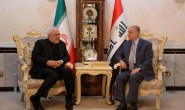 Newly released interrogation files demonstrate Iran's long game in Iraq